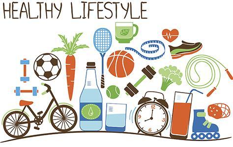 ../Downloads/healthimg.jpg