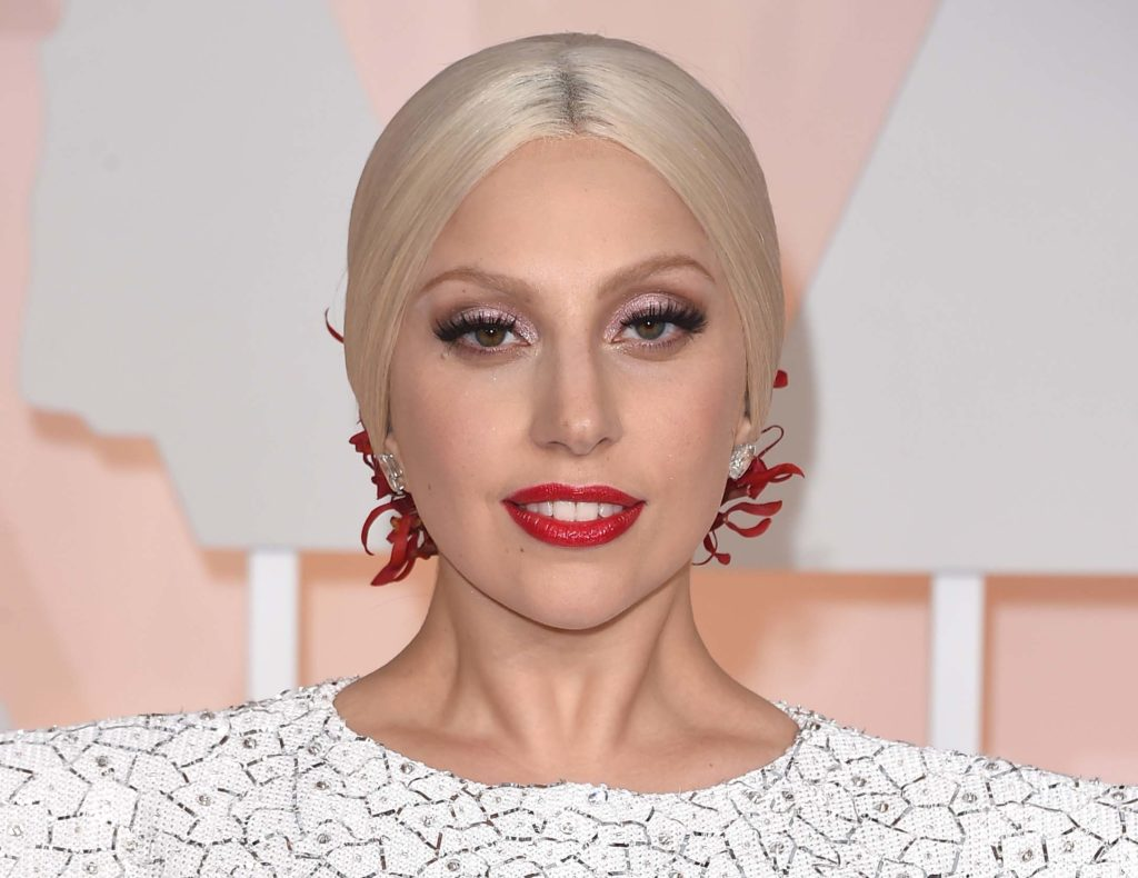 Troy Carter Helped Build Lady Gaga's Career
