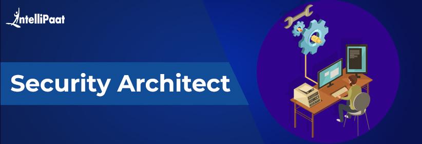 Security Architect
