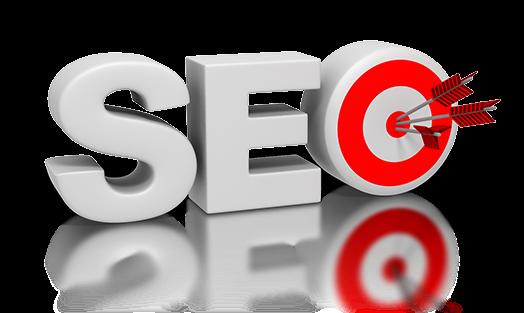 Dịch vụ SEO là gì? Tại sao bạn nên sử dụng dịch vụ SEO?