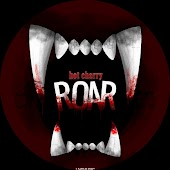 Roar (Bass Rayders Remix Edit)