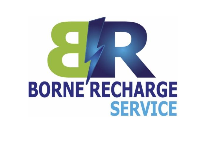 BORNE RECHERCHE SERVICE
