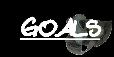 509121005_goals(1).png.db783a6274749c956a3782fef930ab83.png