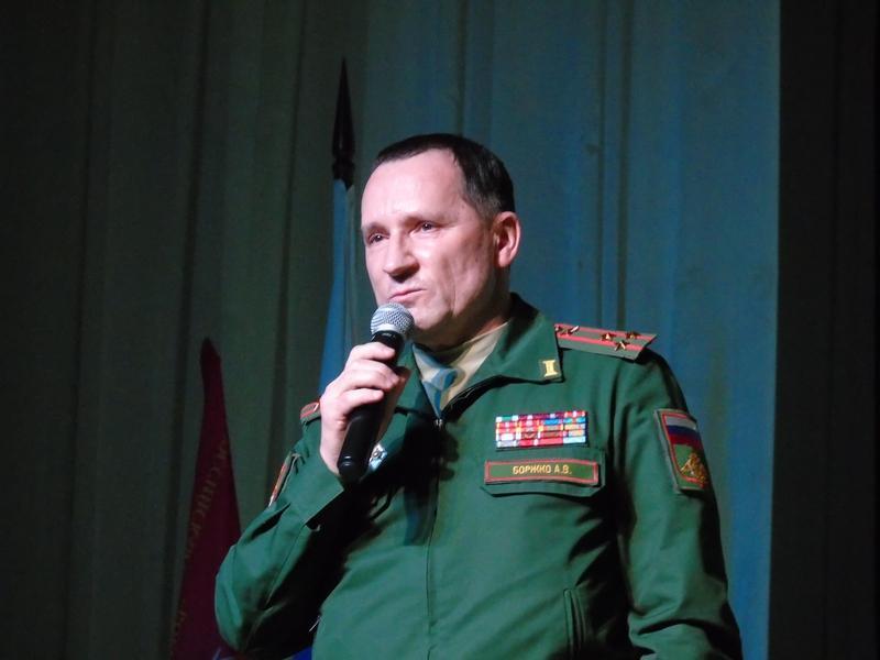 http://ivanovka-dosaaf.ru/images/dsc07312.jpg