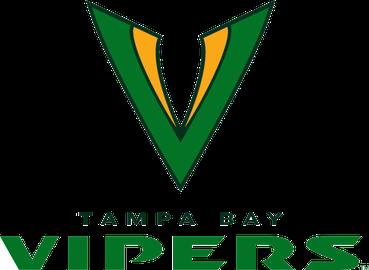 Tampa Bay Vipers - Wikipedia