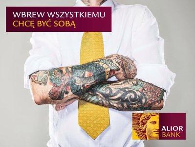 Projekt Ink świat W Kolorowych Barwach Tatuaż A Praca