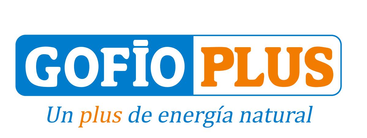 GOFIO PLUS.png