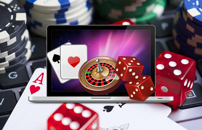 честное казино играет на рубли