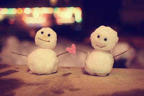 love-love-33115716-500-333.jpg