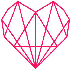 Logo-72ppi-03.jpg