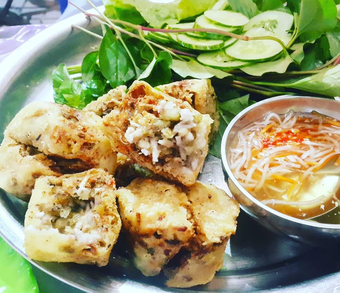 Những món ăn vặt ngon không cưỡng nổi ở Phú Quốc – Chưa thử đừng về