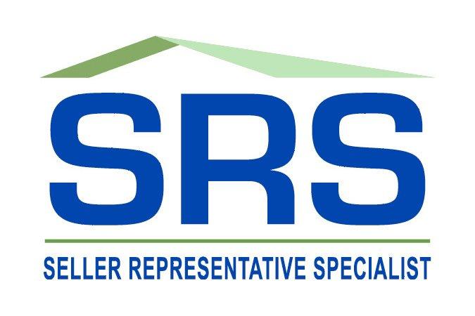 Best real estate designations SRS