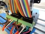 Dual Extruder PCB