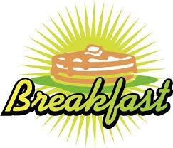Image result for breakfast clip art