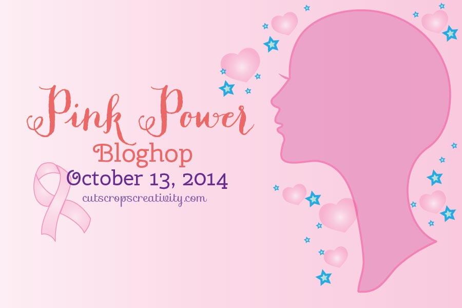 PinkPowerBloghop-01.jpg