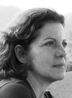 Beatriz Lomonaco.