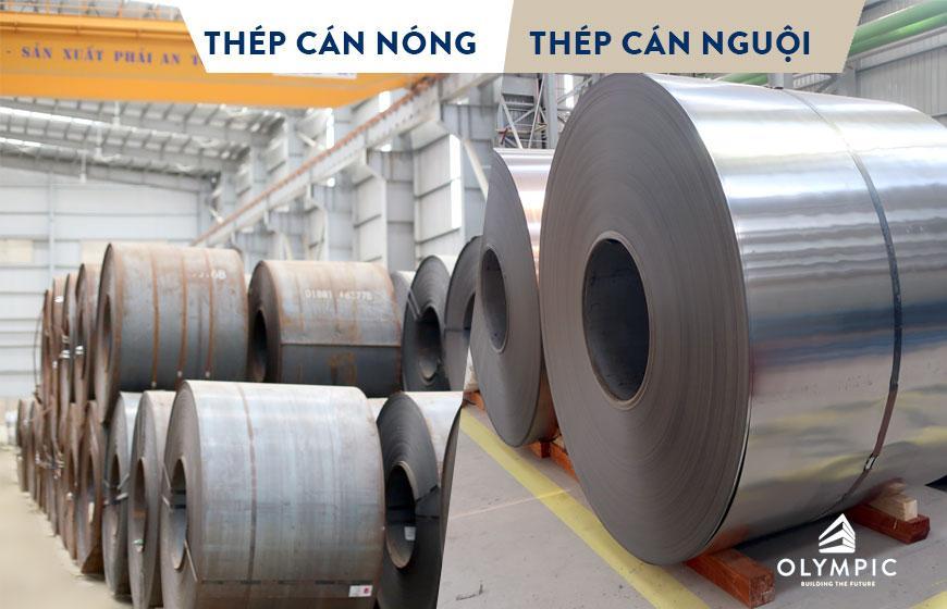 Đảm bảo chất lượng nguyên vật liệu