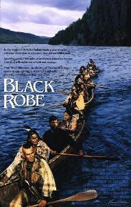Black robe ver2.jpg