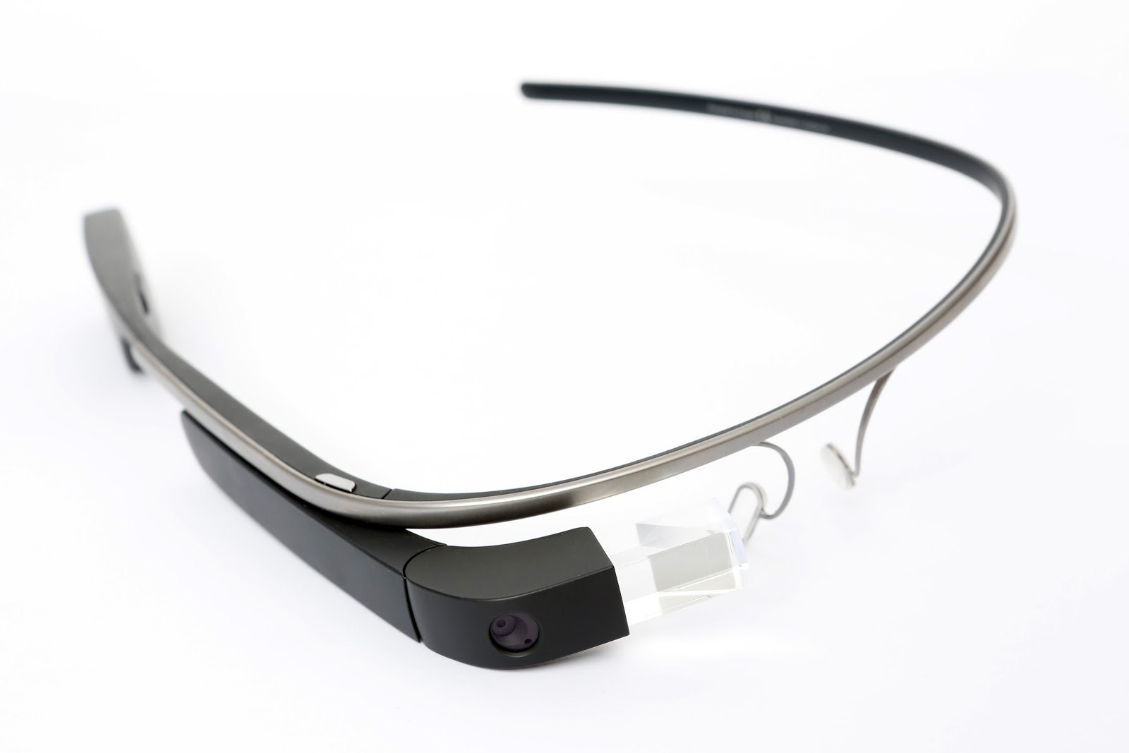 Google_Glass_Main.jpg