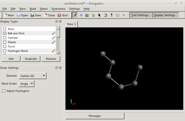 Screenshot from 2012-12-29 19_50_45