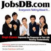 Jobsdb Indonesia