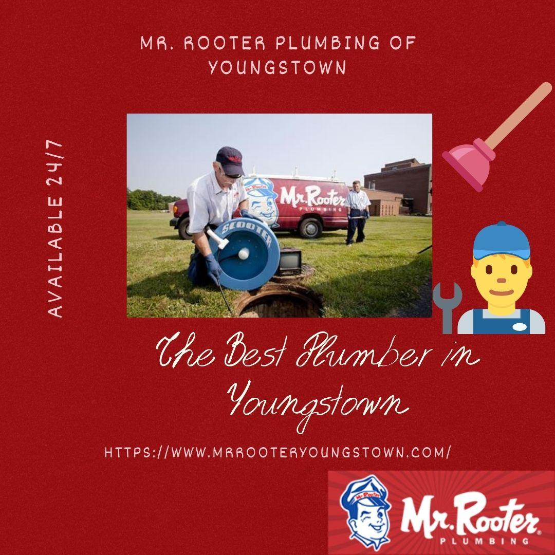 C:\Users\PARAM\Desktop\Param's Work\Param's Work\My working projects\Mr. Rooter Youngstown(DO FOLLOW LINKS)(5 hours)\Image Sharing\The Best Plumber in Youngstown.jpg