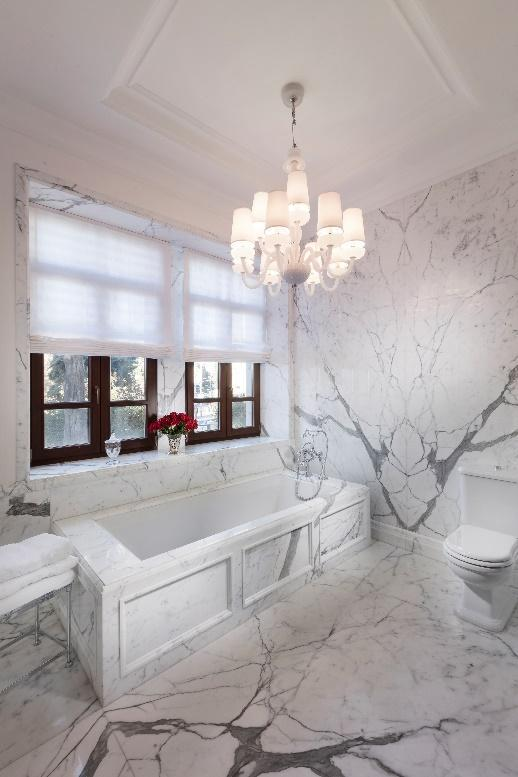 ID&A16_AnnetteFrommer_Bathroom_2