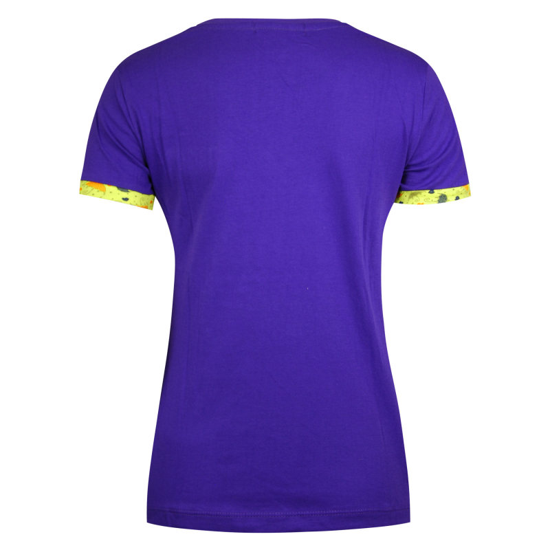 ست تی شرت و شلوار زنانه کد 2023