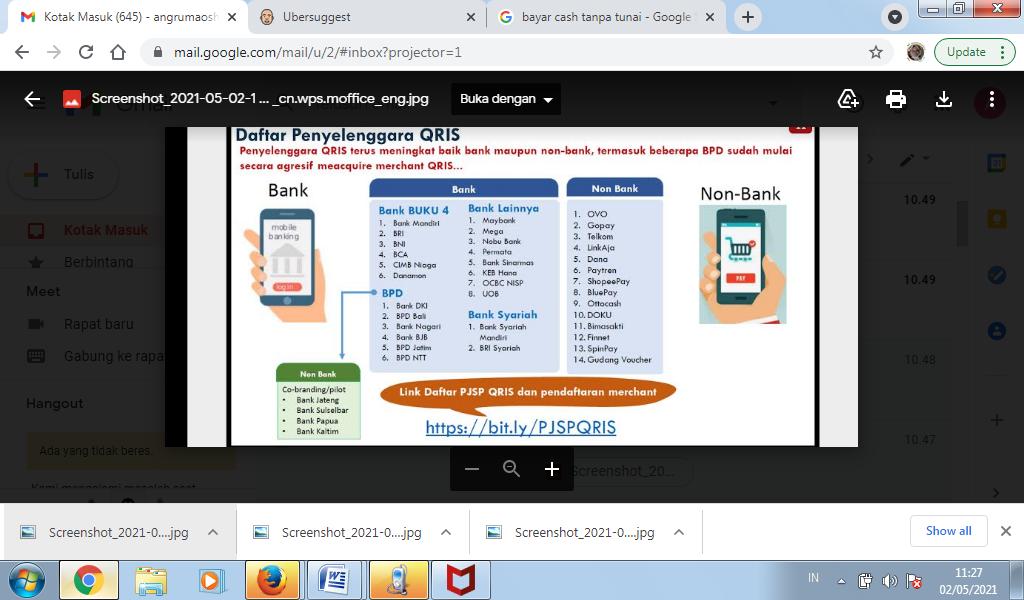 Penyedia-Jasa-Sistem-Pembayaran-QRIS