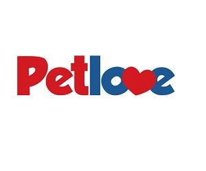 petlove-logo.png
