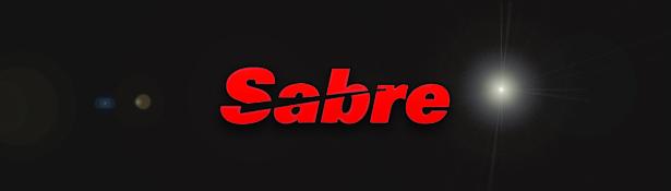 sabre_header.jpg