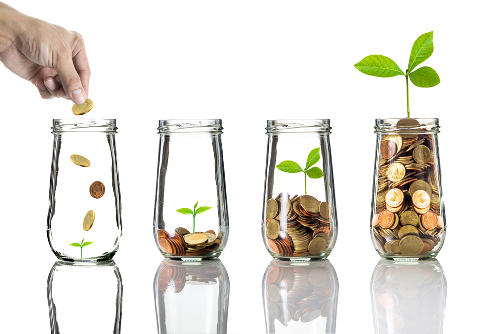 islamic wealth management