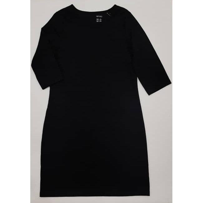 پیراهن زنانه اسمارا مدل Es465