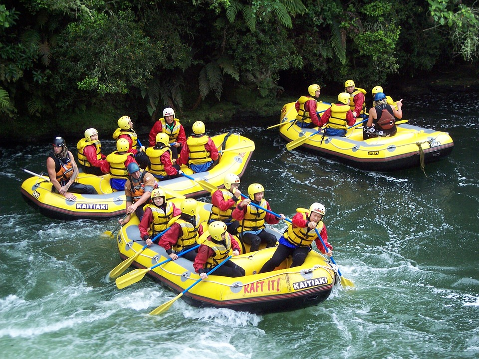 Adventure-Action-White-Water-Rafting-Outdoors-Fun-2204203.jpg