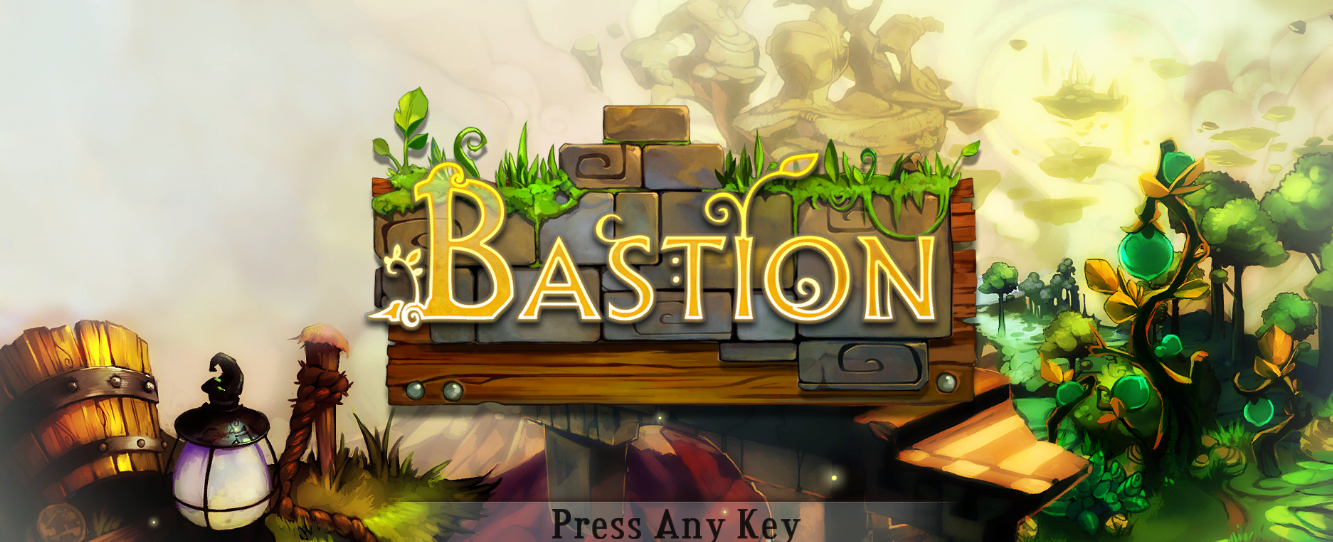 C:\Users\Pohan\Downloads\bastion 1.png