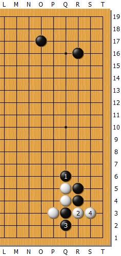 Chou_AlphaGo_15_009.png