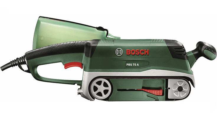 Bosch PBS 75А