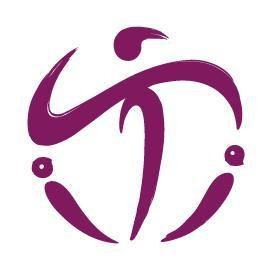 ITI_logo_orig_pos_RGB