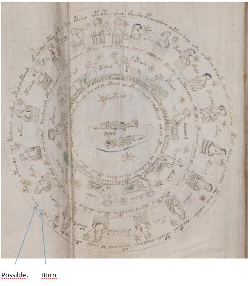Of The Voynich Manuscript. The most mysterious book can be deciphered. TfF9dVeJEmVCL6if0adl1BbBAPHHFddGiPAp1P3oMo6WC5-YVcFiq0z8z-MRSZYAu8l0PrW0_w0h0zdpgtKMqa2aDZGy1ckPlwbNkW6NAThQC27amqCB142dyKYB4Sb_LVULag2NT0H_-bj_