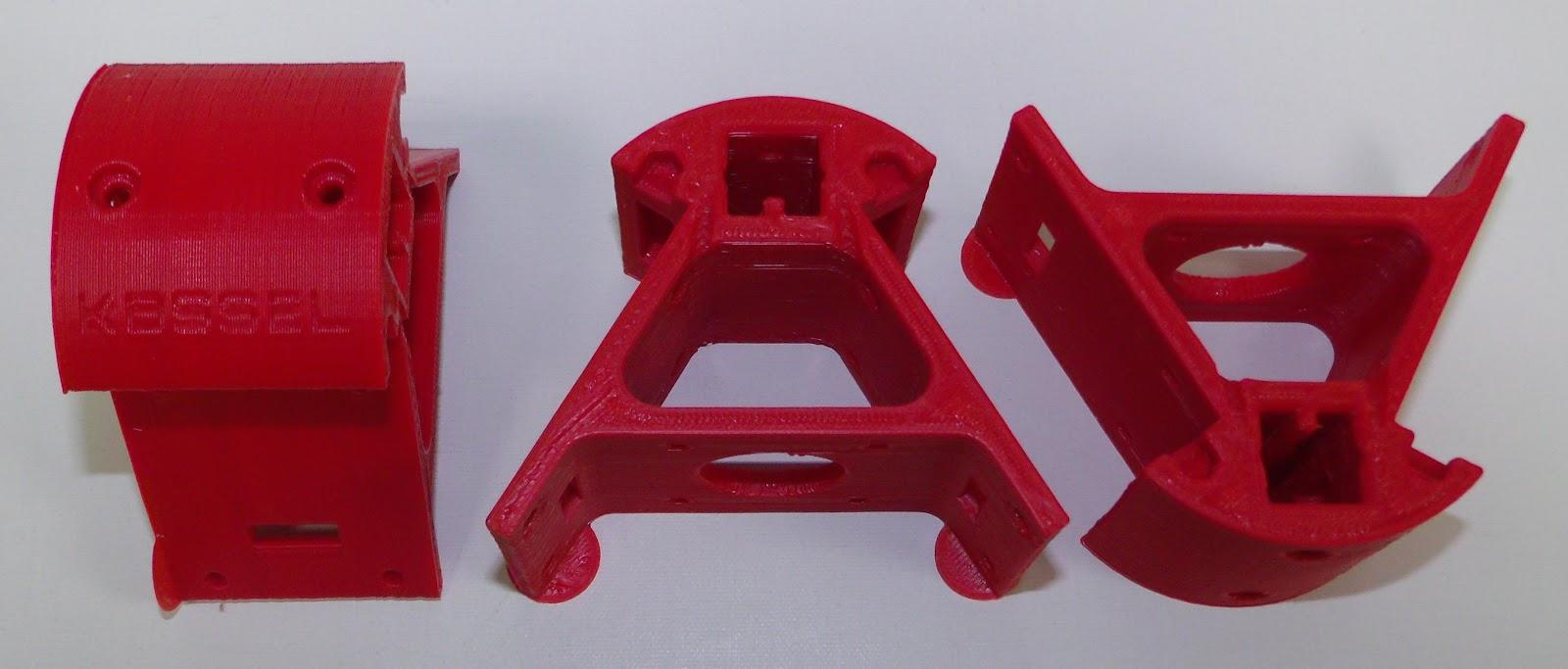 02-motor-brackets.jpg