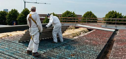 Tips To Hire Good Asbestos Contractors