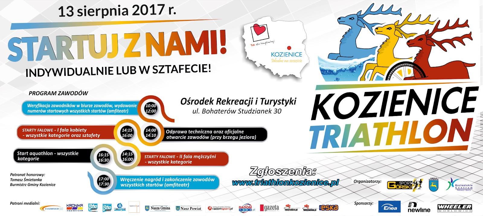 Kozienice triathlon baner 2017 480X215.jpg