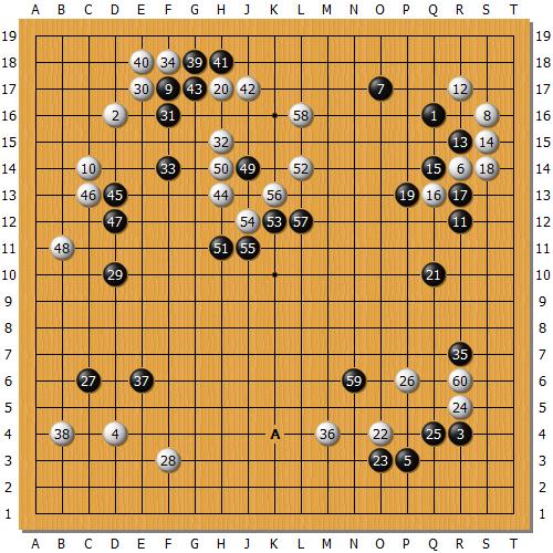 Ichiriki_Bi_001.png