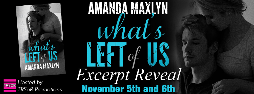 what's left of us excerpt reveal.jpg