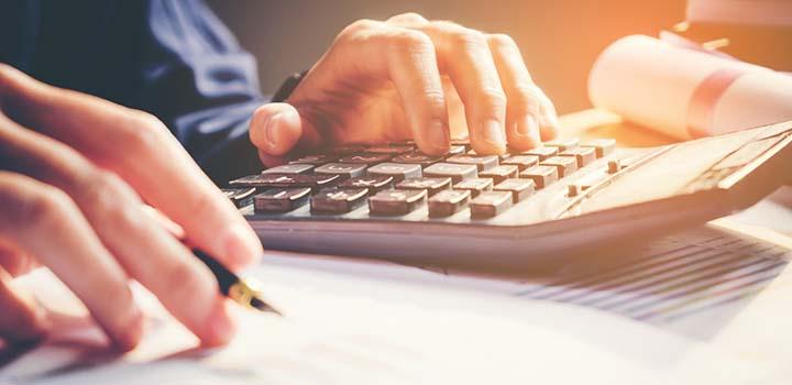 政策 金融 公庫 創業 融資 書類