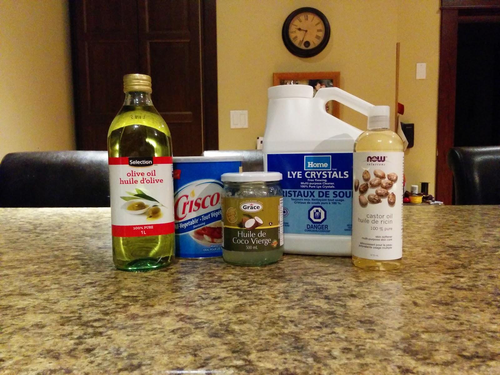 Shampoo ingredients.jpg
