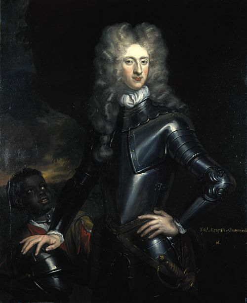 jamesdrummond2nd_duke_of_perth.jpg
