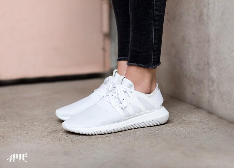 hang-chinh-hang-adidas-tubular-viral-2016-triple-white.jpeg