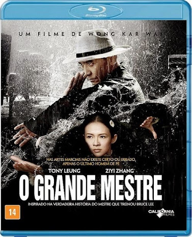 Acerto de Contas Dublado – Torrent 1080p / 720p BDRip Bluray DualAudio (2014) Legendado