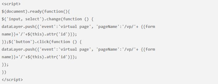 C:\Respaldo\Marian\Proyectos actuales\Wizerlink\Posts Marian\Posts Analítica Web\captura de codigo de embudo de formularios web GTM - post 11.png